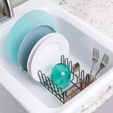 Durchlauferhitzer Für Die Küche Was Durchlauferhitzer Küche Diese 6 Punkte Müssen Sie Beachten