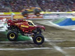 Iron Man | Monster Jam 2011, Tampa Florida | Richard Elzey | Flickr Free Shipping Hot Wheels Monster Jam Avenger Iron Man 124 Babies Trucks At Derby Pride Park Stock Photo 36938968 Alamy Marvel 3 Pack Captain America Ironman 23 Heroes 2017 Case G 1 Hlights Tampa 2014 Hud Gta5modscom And Valentines Day Macaroni Kid Lives Again The Tico Times Costa Rica News Travel Youtube Truck Unique Strange Rides Cars Motorcycles Melbourne Photos Images Getty Richtpts Photography