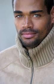 Long Chin Curtain Beard by 16 Thin Chin Curtain Beard The Hair Styles Of Winter Black