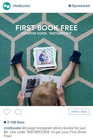 5 Refreshed Instagram Advertising Examples That Customers Can't ... Golden Coil Planner Detailed Review 1mg Coupons Offers 100 Cashback Promo Codes Aug 2526 Off Airbnb Coupon Code Tips On How To Use August 2019 Find Discount Codes For Almost Everything You Buy Cnet Dear Llie Archives Lemons Lovelys Noon Coupon Code Extra 20 G1 August To Book On Klook Blog The Best Photo Service Reviews By Wirecutter A New York Chatbooks Get Your First Book Free Pinned Discount Ecommerce Marketing Automation Omnisend