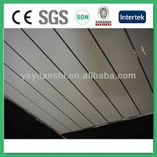 Polystyrene Ceiling Panels South Africa by Popular Pvc Ceiling Board In South Africa Source Quality Popular