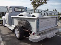 Auto Body-Collision Repair-Car Paint In Fremont-Hayward-Union City ... Tci Eeering 471954 Chevy Truck Suspension 4link Leaf 1954 Pickup 3100 31708 Jchav62 Flickr Restoration Pictures Chevrolet Classics For Sale On Autotrader Advance Design Wikipedia 5 Window Pickup F1451 Indy 2016 Image 803 Sema 2017 Quadturbo Duramaxpowered 54 Auto Bodycollision Repaircar Paint In Fremthaywardunion City Yarils Customs A Beautiful Two Tone Stepside