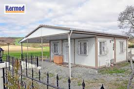 100 Affordable Container Homes Homes For Sale Prefab House Builders