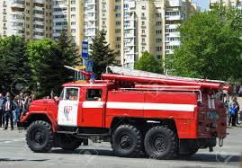 Fire Truck Zil Red White Blue Color On Street Of Minsk Belarus Stock ... Vintage Blue Antique Fire Truck Pennsylvania Usa Stock Photo North Arlington Fire Department Engine 1 Big Blue Responding 714 Brewster Kids World Fire Engines Wallpaper Border443b97633 The This Might Be A Joke But Heres From Germany Fireman Standing In Front Of Engines Video Footage Am 17301 1997 Pierce Truck Rescue Pumber 1500 White And Carolina The Chapel Hill Fd A Mildlyteresting Meeting Logistical Challenges Huge Wildfire Fight Events City Ash On Twitter Showed