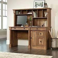 Sauder Beginnings Student Desk Highland Oak by Startling Sauder Corner Desk Picture Ideas Enchanting Staples