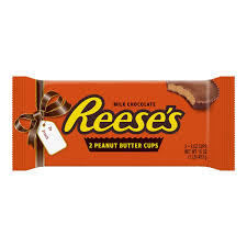 Halloween Candy Tampering 2014 by Amazon Com Snickers Slice N U0027 Share Giant Chocolate Candy Bar 1