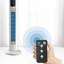 klimaanlage klimagerät klimatisierung kältetechnik