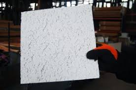 how to identify and remove asbestos ceiling tiles asbestos guide