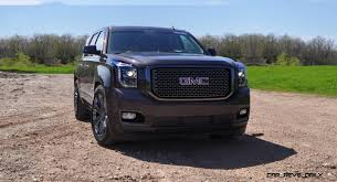 2016 GMC SIERRA All Terrain X - Black Ops Hero Doubles Down On LEDs ... 2014 Chevrolet Silverado High Country And Gmc Sierra Denali 1500 62 Gmc Yukon Truck 2017 Cap Muzonlinet 2018 3500 4x466l Duramax V8 Leather 2007 Harvestincorg Sold 2015 Sierra 2500 Hd Denali Crew Cab 4x4 Duramax Plus Used 2016 2500hd 4wd For Sale Ft Gmc Sierra Denali 4wd Crew For Sale In North York On Serving Toronto Fully Loaded Lifted In Pauls Valley 3500hd Indepth Model Review Car Driver