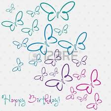 Best Happy Birthday to Draw the Gallery for Happy Birthday Drawing Ideas