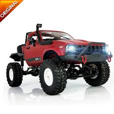 Hot Sale Newest WPL C14 1:16 RC Truck 1:16 Hynix 2.4G Mini Off-Road ... Mini Monster Truck What 2 Buy 4 Kids Sarielpl A Monster Truck Based On A Suzuki Sj4 Hot Sale Newest Wpl C14 116 Rc Hynix 24g Offroad For Jimny In Oban Argyll And Bute Amazoncom New Bright Sf Hauler Set Car Carrier With Two Dirt Every Day Extra Season November 2017 Episode 253 Sherp Atv Gets Amphibious Upgrade Is That Goes Maineiac Home Facebook Ambee The Mighty