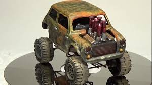 Custom Hot Wheels Mad Max Mini Monster Truck - YouTube Cloud Mad Max Truck By Cloudochan On Deviantart Fury Road In Lego People Eater Fuel From Movie Road 3d Model Addon Pack Gta5modscom Game 2015 Scrapulance Pickup Truck Test Drive Youtube If Had A Gmc This Would Be It Skin For Peterbilt 579 V10 Ats Mods American Pin Trab Sampson Maxing Pinterest Max Kenworth W900 Simulator Mod Night Wolves Wows Lugansk Residents Sputnik Teslas Protype Semi Has A Autopilot Mode Better Angle Of That Mega From Mad Max Fury Road And Its