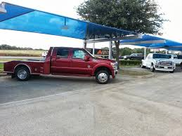 TDY Sales 817-243-9840 — New Ford F550 Laredo Custom Bed Hauler ... Used Trucks For Sale Salt Lake City Provo Ut Watts Automotive Truck Beds And Custom Fabrication Mr Trailer Sales New 2006 Ford F250 4x4 Crewcab Lifted Truck Sale In For In Montclair Ca Geneva Motors Lighthouse Buick Gmc Is A Morton Dealer New Car Pin By Ray Leavings On Peter Bilt Trucks Pinterest Peterbilt Twitter Another Midroof Kenworth T680 The Near Monroe Township Nj Tuscany Sierra 1500s Bakersfield Motor Facebook Extraordinay Black 2018 389 Globe Trailers Tv Feat Inc Youtube Custom Sales Kenworth 28 Images 100