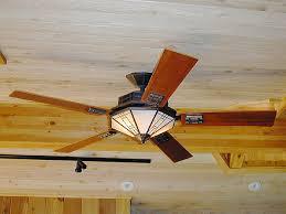 the 25 best craftsman ceiling fans ideas on casablanca