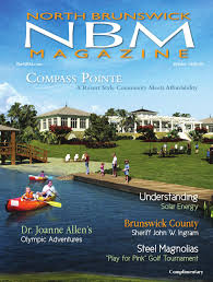 North Brunswick Magazine Winter 2008-2009 By Carolina Marketing ... How To Participate Green Up Vermont Antasia Beverly Hills Coupon 10 Off Your First Purchase A Jewel Wrapped In Chrome North Motsports Michaels Stores Art Supplies Crafts Framing Summer Sunshine 2017 By The Sun Bythesea Issuu Shoes For Women Men Kids Payless Princeton Bmw New Dealership In Hamilton Nj 08619 03 01 14 Passporttothegoldenisles Models Tire Barn Inc Google Charlie Poole Highlanders Complete Paramount South Brunswick Magazine Spring 2014 Issue Carolina Marketing
