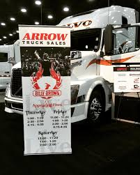 Arrowtrucksales - Hash Tags - Deskgram All About Used Freightliner Trucks For Sale Arrow Truck Sales Home Facebook Tampa Florida Cargo Freight Company Inspirational For Relocates To New Retail Facility In Ccinnati Oh Cascadia Evolution Fly Around Youtube 2014 Kenworth T660 Conley Ga 5003551198 Cmialucktradercom Tractors Cvention News Pierce Manufacturing Custom Fire Apparatus Innovations How Cultivate Topperforming Reps
