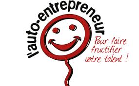 auto entrepreneur chambre des metiers immatriculation des auto entrepreneurs au registre du commerce et