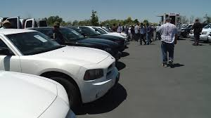100 Government Truck Auctions Surplus Auction Brings People Ready To Deal