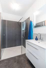 ᐅ badezimmersanierung in 24 stunden innsan hier klicken