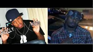 Stacks On Deck Patron On Ice by Patron On Deck Jayklass Ft Reed Dollaz Youtube