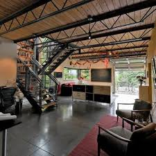 Hanging Drywall On Ceiling Trusses by Best 25 Steel Trusses Ideas On Pinterest Steel Structure Truss