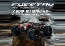 Waterproof 4WD RC Trucks Electric , ESC Huge 4WD Electric RC Buggy Rc Truck Model 114 Scale Kiwimill News Wl222 24g 112 Cross Country Car L222 Cheap 1 14 Rc Trucks Find Deals On Line Scale Military Trucks Heng Long 3853a Wpl B24 116 Snowy Rocks Rc Rctruck Jeep Wrangler Axial Axialracing Discover The Hobby Of Radiocontrolled Cars Trucks Drones And Adventures Slippery Hill Climb 4x4 Trailing Nitro Buggy Hsp Warhead 2 Speed 110 Race 10074 Mudding Scx10 Comanche 8 Suppliers Manufacturers Off Road Cars Update Gas 2018 All Met In