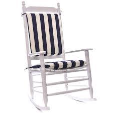 100 Rocking Chair Cushions Sets Inspirations Innovation Corduroy Bean Bag Bed Bean Bag Beds Corduroy