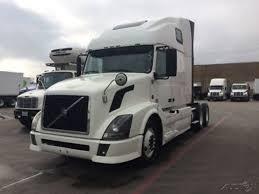 Volvo Vnl64t670 In Dallas, TX For Sale ▷ Used Trucks On Buysellsearch Volvo Vnl64t670 In Dallas Tx For Sale Used Trucks On Buyllsearch 2015 Lvo Vnl780 Semi Arrow Truck Sales 2014 Kenworth T800 For Sale 112449 Mack Pinnacle Chu613 Fl Scadia Inventory Cxu613 2012