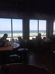 ocean deck daytona beach fl top tips before you go with