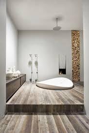 100 Best Contemporary Homes 86 Bathroom I Like Images On Bathroom Modern