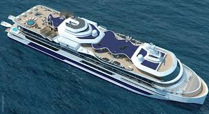 Celebrity Summit Deck Plan Pdf by Celebrity Flora Deck Plan Cruisemapper