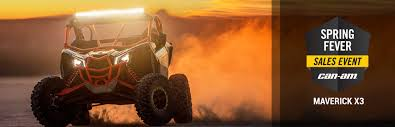 Can-Am - Spring Fever Sales Event (Maverick X3) Ollie's Service ... 2011 Palomino Maverick 8801 Pre Owned Truck Camper Video Walk Car Ford F350 On Fuel Dually Front D262 Wheels 2018 Canam Maverick X3 Xrc For Sale In Morehead Ky Cave Run 1995 Gmc 3500hd Crew Cab Chassis By Site Youtube Melhorn Sales Service Trucking Co Mt Joy Pa Rays Photos Xmr 172 Chevrolet Silverado With 22in Dodge Ram 2500 D538 Gallery Mht Inc Ken Grody Customs Spring Fever Event Ollies 2004 1000sl For Sale