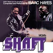 Shaft (Deluxe Edition) / Isaac Hayes TIDAL Truck Turner 1974 Photo Gallery Imdb April 2016 Vandala Magazine Frank Monster Twiztid Krsone Ft Bring It To The Cypherproduced By Dj Vhscollectorcom Your Analog Videotape Archive 25 Rich Guys With Even Richer Wives Money Ice Pirates Film Tv Tropes Because I Got High Coub Gifs With Sound Jonathan Kaplan Review Opus Amc Benelux Rotten Tomatoes