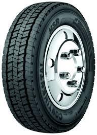 100 Best Light Truck Tires Dom Wallpapers
