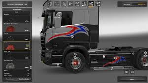 ETS2 Ultimate Wheel Customization - Patch 1.23 - YouTube Accsories B L Truck Caps Wheels Customization Preview Ats Mods American Truck Simulator Chevrolet Silverado 1415 Air Design Usa The Ultimate Ford F250 Collection Car Alburque Nm Devolro Diablo Toyota Tundra Is Your Dream Shtf Ride Ford F150 Safer Towing Better Handling Part 1 Bull Bar Catlin Totally Trucks Gallery Off Road Center Omaha Ne Hitchstopcom Gmc Sierra