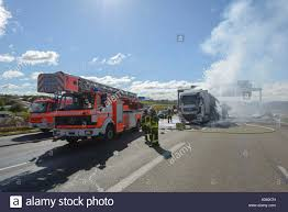 Firefighters Extinguishing A Truck Fire On The A8 Motorway Near The ... 2018 Gmc Trucks Junction Buick Chardon Oh Hedley Cn Chevrolet Suburban Part 2 Firefighters Extuishing A Truck Fire On The A8 Motorway Near Commercial Motors Used Of Week 2012 Scania G280 With Two Trucks Collided Leaving 3 Injured At Junction N2 And M7 Downs Man Found Dead City Truck Stop The Sunflower In Function In 9 Youtube Sarasota Best Image Kusaboshicom Food 56 Photos 13 Reviews 2011 N Day 15 Sturgis Sd To Bfield Nd Rideabout 2015 Preowned Dealership Grafton Wv Used Cars Auto 250 Outfitters Aftermarket Accsories