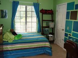 Startling 10 Design Ideas For Year Old Boy Bedroom Home Pinelooncom