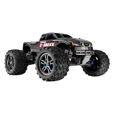 Traxxas® TRA39086-4 - E-Maxx Series 1/10 Scale Black 4WD Brushless ... Traxxas 116 Grave Digger Monster Jam Replica Review Rc Truck Stop 30th Anniversary 110 Scale 2wd Erevo 168v Dual Motor 4wd Truck Rtr W Tsm Tqi 24 Its Hugh The Xmaxx Electric From Tra390864 Emaxx Series Black Brushless 491041blk Tmaxx Nitro Jegs Summit Vxl 116scale Extreme Terrain Stampede 4x4 Wtqi Gointscom Destruction Tour At The Expo In Central Point