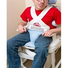 Rifton Bath Chair Order Form by Rifton On The Toilet Hts Toilet Seats U0026 Supports Especial Needs