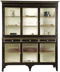 95 Dining Room Display Cabinets Furniture Italian Living