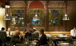 A look at Portland Dining Month An appetizing offer