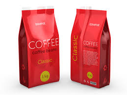 To Know More Visit At Swisspac Coffee Bags