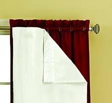 Sound Reduction Curtains Uk by Innovational Ideas Noise Reducing Curtains Top 10 Noise Reducing