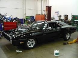 100 Fast And Furious Trucks Photo Gallery The Charger