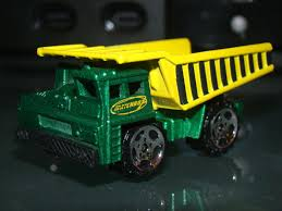 Matchbox Dump Truck: 3 Listings Matchbox Superfast No 26 Site Dumper Dump Truck 1976 Met Brown Ford F150 Flareside Mb 53 1987 Cars Trucks 164 Mbx Cstruction Workready At Hobby Warehouse Is Now Doing Trucks The Way Should Be Cargo Controllers Combo Vehicles Stinky Garbage Walmartcom Large Garbagerecycling By Patyler1 On Deviantart 2011 Urban Tow Baby Blue Loose Ebay Utility Flashlight Boys Vehicle Adventure Toy With Rocky Robot Interactive Gift To Gadget