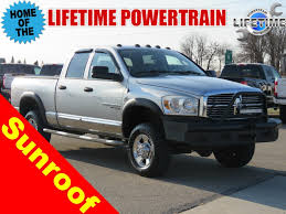 New Dodge Ram 2500 Cummins Diesel Des Moines, Iowa Preowned 2015 Ford F150 Ames Ia Des Moines Welcome To Transource Truck And Equipment Cstruction Used Vehicle Dealership Mesa Az Trucks Only Diessellerz Home 7 Military Vehicles You Can Buy The Drive Thiel Center Inc Pleasant Valley New Cars 18 Freightliner Step Van For Cversion 2016 Chevy Colorado Duramax Diesel Review With Price Power Chevrolet Dealer In Montezuma Vannoy Diesel Performance Parts Dans 2019 Ranger Am I The One Disappointed Gearjunkie