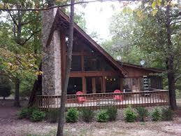 Cabin Rentals Mentone Al