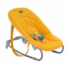 transat soft relax chicco buy chicco easy relax door bouncer yellow at low prices