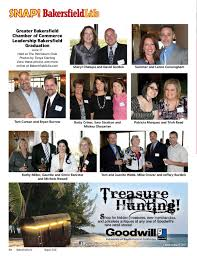 Bakersfield Life Magazine August 2011 By TBC Media Specialty ... Technology Executive From Alphabets X Joins Tyson Foods Board Gaurdie Banister Jr On Twitter Happymothersday My Wife Is The Christina Sistrunk Sonya Christians Blog Gaurdie Banister Interviewmp4 Youtube Best Ideas Of Spring 2015 Opening Day Also E Jr History Of Baccalaureate Degree Program Bakersfield College 28 Images E Savoy Network Neauiccom Ceo Calls For New Commitment To Equality At King Breakfast News Magazine 262 Man Issue By Issuu Found South Dakota School Mines And