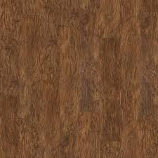 Shaw Vinyl Plank Floor Cleaning by Shop Shaw 15 Piece 7 In X 48 In Tigers Eye Adhesive Luxury Vinyl